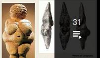 Storia dell'arte: Veronica Biraghi
